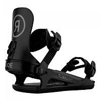 [해외]RIDE K-1 5137740982 Black