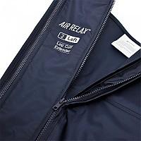 [해외]AIR RELAX Leg Cuff With Expanders 4137822993 Navy Blue / Black