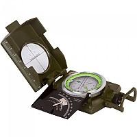 [해외]LEVENHUK Army AC20 Compass 4137858212 Kaki