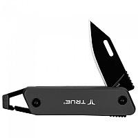 [해외]TRUE UTILITY Modern Key Chain Knife 4137861807