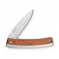 [해외]TRUE UTILITY Gentlemans Knife 4137861808