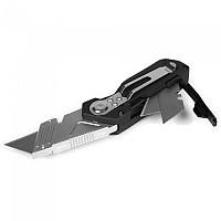 [해외]TRUE UTILITY Knife+X 4137861810