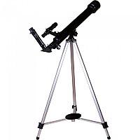 [해외]LEVENHUK Skyline Base 50T Telescopes 4137855317 Black