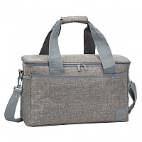 [해외]RIVACASE 5726 Cooler Bag 26L 4137856222 Grey