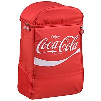 [해외]EZETIL Coca Cola Classic Cooling Box 4137865866 Red