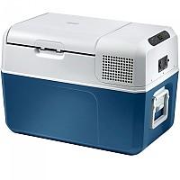 [해외]MOBICOOL MCF 32L 4137865870 Blue / White