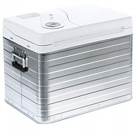 [해외]MOBICOOL MQ 40L A 4137865872 Silver / White
