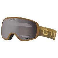[해외]지로 Balance Ski Goggles 4136592504 Bronze Horizon