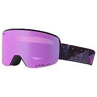 [해외]지로 Ella Ski Goggles 4136592612 Ridepool