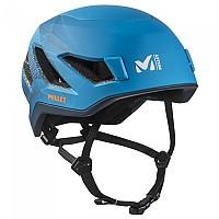 [해외]밀레 Summit Pro Helmet 4137035687 Electric Blue
