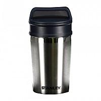 [해외]스탠리 Vacuum Mug Stainless Steel 230ml 4137403140