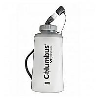[해외]콜럼버스 Soft Flask 750ml With Handle 4137865395