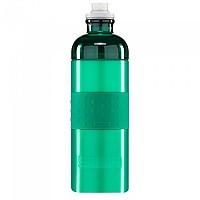 [해외]SIGG Water Bottle 600ml Hero Plastic 4137865817 Green