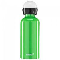 [해외]SIGG Water Bottle 400ml KBT 4137865819 Kicker Green