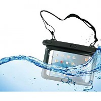 [해외]KSIX Universal Waterproof Case 8 inches Tablets 41278837