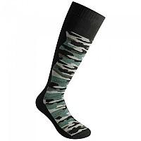 [해외]잠발란 Jungle 4137870916 Camouflage