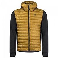 [해외]몬츄라 Wool Essential 4137747951 Gold