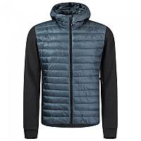 [해외]몬츄라 Wool Essential 4137747952 Ash Blue