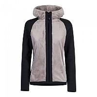[해외]몬츄라 Wool Essential 4137747953 Anthracite