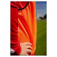 [해외]POWERSHOT Training Bib 3137842561 Orange