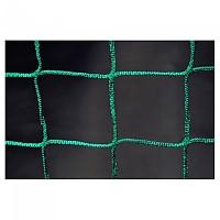 [해외]POWERSHOT Shock Absorbing Handball / Beach Handball 4mm 3137842469 Vert