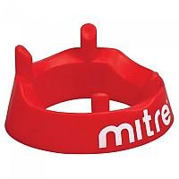 [해외]MITRE Kicking Tee 3137765089 Red