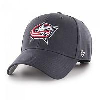 [해외]47 NHL 콜럼버스 Blue Jackets MVP 3137687788 Navy / Red / Silver