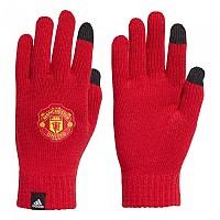 [해외]아디다스 Manchester United 3137664212 Real Red / White