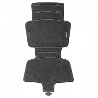 [해외]POLISPORT Bilby Maxi Cushion 1137848896 Grey