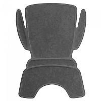 [해외]POLISPORT Bilby Junior Cushion 1137848929 Dark Grey