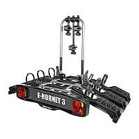 [해외]BUZZRACK E-Hornet Bike Rack For 3 Bikes 1137848381 Black