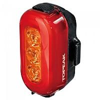 [해외]토픽 Taillux 100 USB 1137832567 Red / Amber