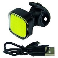 [해외]URBAN PROOF Rech Light Front 1137853034 White