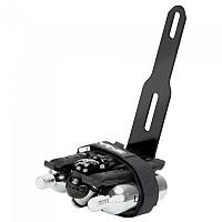 [해외]리자인 Flow Storage Adapter 1137826830 Black