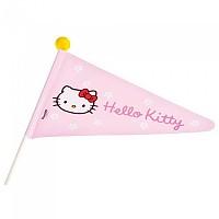 [해외]BIKE FASHION Hello Kitty 1137860928 Pink