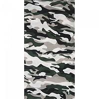 [해외]M-WAVE Camouflage 1137642145 White / Grey