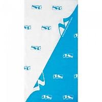 [해외]M-WAVE Promo 1137642148 White / Blue