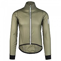 [해외]Q36.5 Air Shell 1137821703 Olive Green