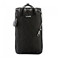 [해외]PACSAFE Travelsafe 5L GII Portable Safe Black