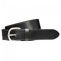 [해외]LEE Belt 137341360 Black