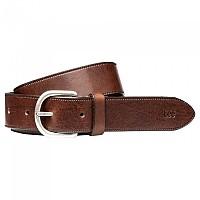[해외]LEE Belt 137341361 Dark Brown