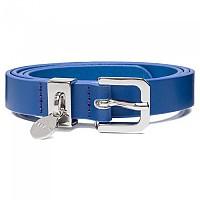 [해외]리플레이 AW2539 Belt 137654664 Electric Blue