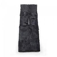 [해외]돌체앤가바나 733812 Women Fur Collar Black