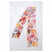 [해외]돌체앤가바나 733861 Women Silk Roses Foulard Pink