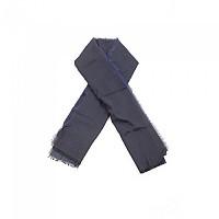 [해외]돌체앤가바나 732435 Women Lace Stole Navy Blue