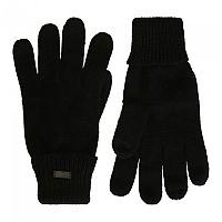[해외]PETROL INDUSTRIES 3000 930 Gloves Black