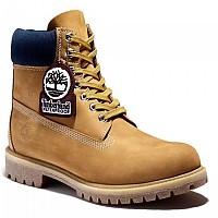 [해외]팀버랜드 Premium 6´´ WP Man137625979 Wheat