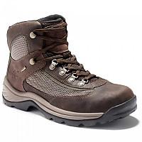 [해외]팀버랜드 Plymouth Trail Mid Goretex Man137652029 Dark Brown