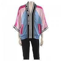 [해외]돌체앤가바나 729108 Women Sporty Jacket Pink
