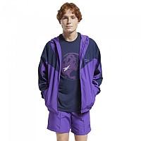[해외]리복 CLASSICS Cycle 137601742 Regal Purple
